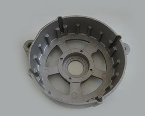 铝铸件的铸造性能及发展方向