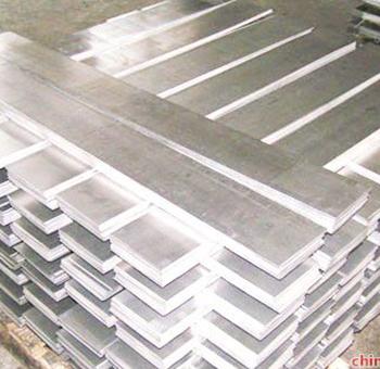 上海铝棒材