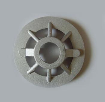 江苏铝铸件